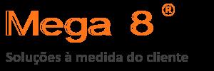 Mega 8