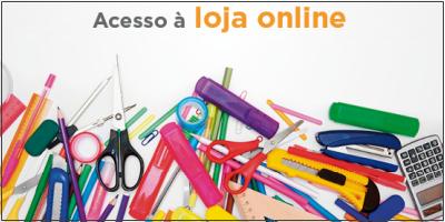 wp_infoloja_acesso_1