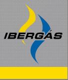 WP_IBERGAS_01