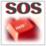 wp-SOS