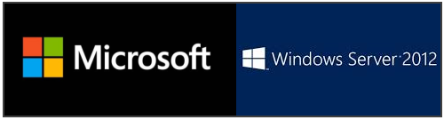 wp-microsoft-ws2012