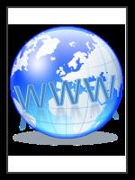 wp-www01