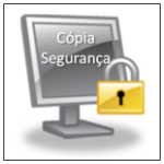 wp-copia-seg-01