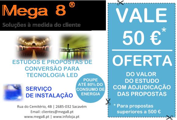 Campanha_LED