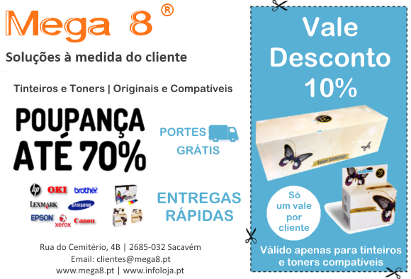 Campanha_Reciclados_2016_2