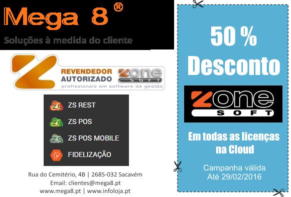 Campanha_ZS_Cloud