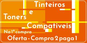Tinteiro_Toners_C2P1