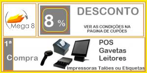1aCompra-POS