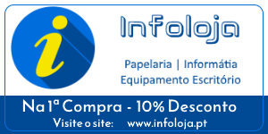 1aCompra Infoloja